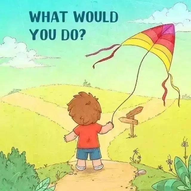 08  梦想是成就未来的源头,是上进和努力的动力,而童年是一个放飞图片