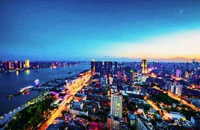 宜昌襄阳GDP能超5000吗_厉害了我的城 襄阳入选 2017年中国百强城市排行榜