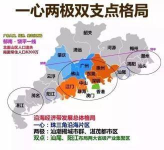 皮山县gdp在中国排第几_中国经济排第一的县,GDP超过100多个国家