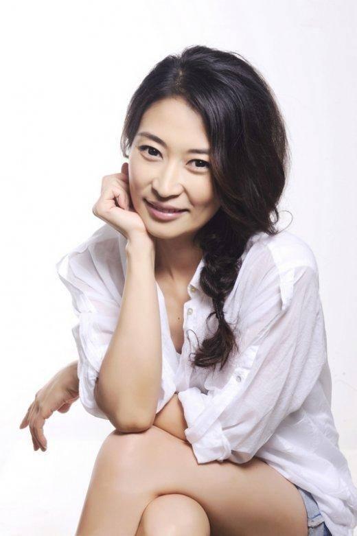 田雨橙(cindy),2008年4月15日出生于福建省福州市.图片