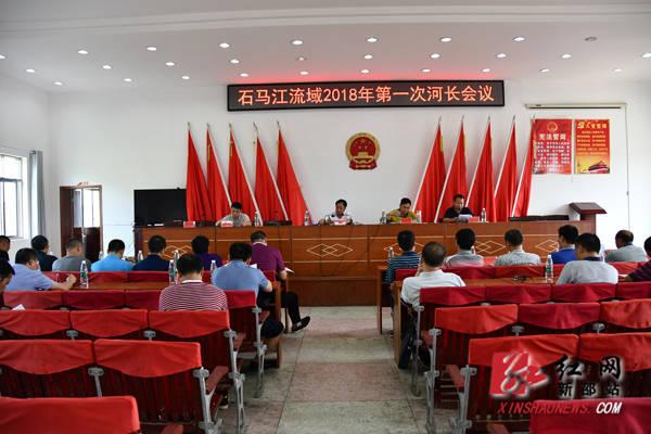 http://www.cz-jr88.com/chalingshenghuo/209957.html