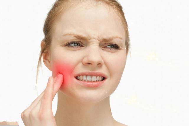 牙齿痛牙齿坏得快?都是这些习惯惹的祸,最后一种习惯根本没法看