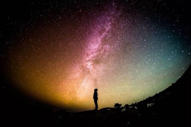半人马座α星_也许是此生最长的月全食碰上南半球观星季,当然要和那个ta一起看