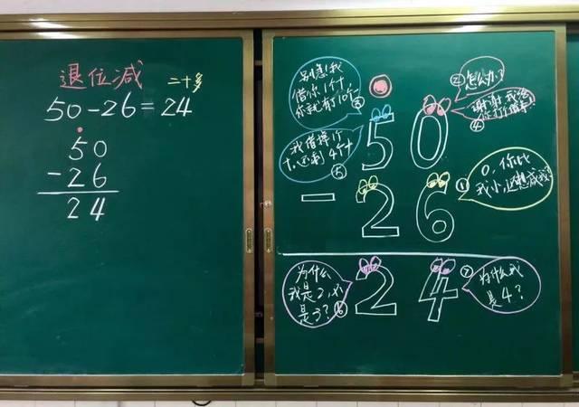 创意数学 创赢暑假 ——小学生暑期创意数学亲子活动建议|特别关注图片