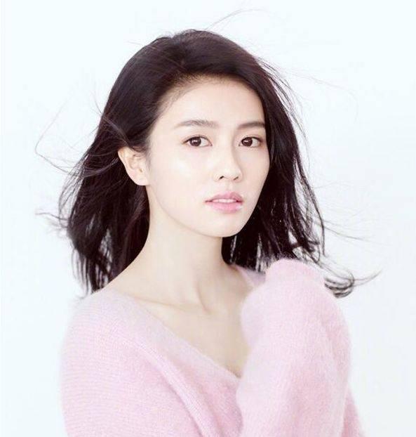 《延禧攻略》傅恒扮演者许凯被前女友控诉家暴和出轨