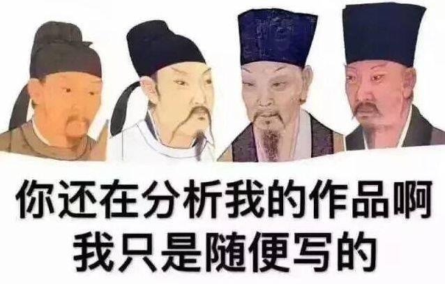 本科会计学专业论文_会计学专业