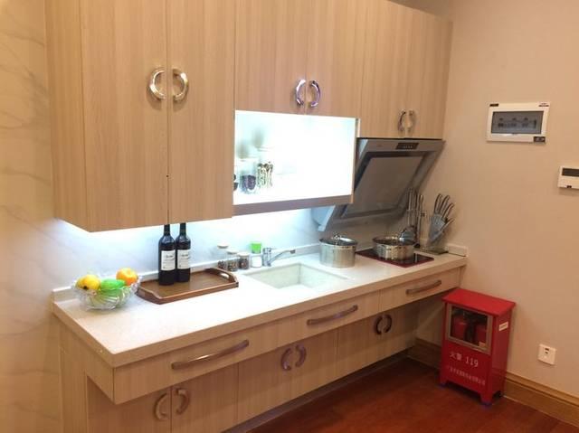 广东泰成逸园养老院,医养结合,享受高端养老的最佳去处
