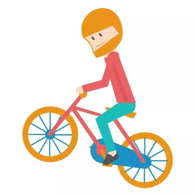 长时间的有氧运动如快步走,慢跑,骑自行车等.入门教程搏击图片