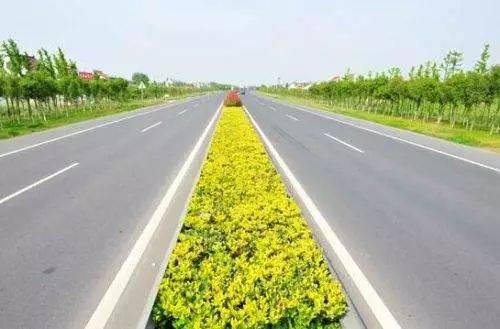 """【八戒大赛】让农村公路升为风景线,""""中设杯""""江苏农村公路创意设计图片"""