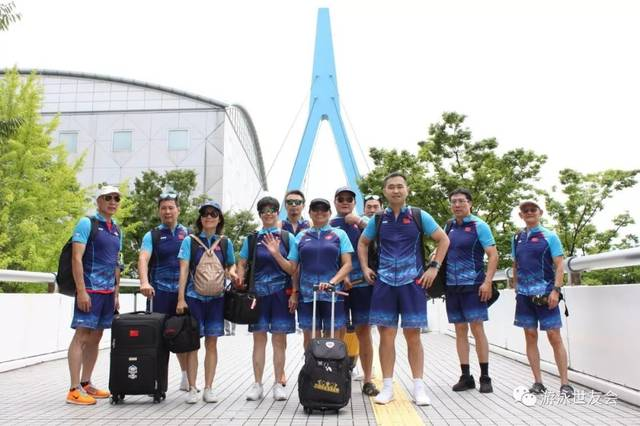 亚洲成人网_2018亚洲成人游泳锦标赛之队长回顾_手机搜狐网