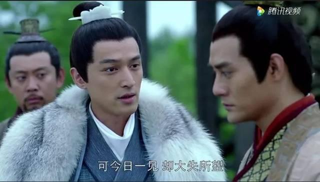胡歌疑似和前任薛佳凝复合领证?优质男神胡歌唯一公开的恋情回顾