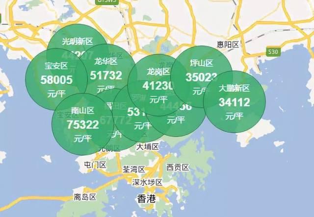 地图 640_443
