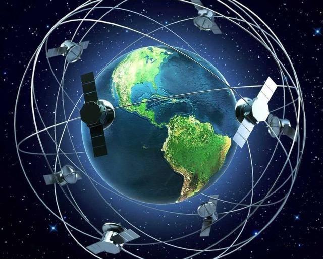 月亮不允许地球有其他卫星,那人造卫星咋回事?谷神星能做卫星吗图片