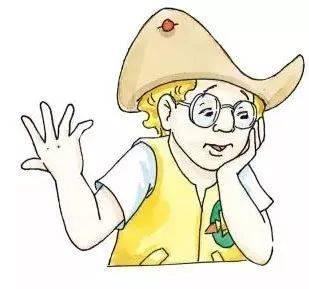 动漫 卡通 漫画 头像 309_289图片