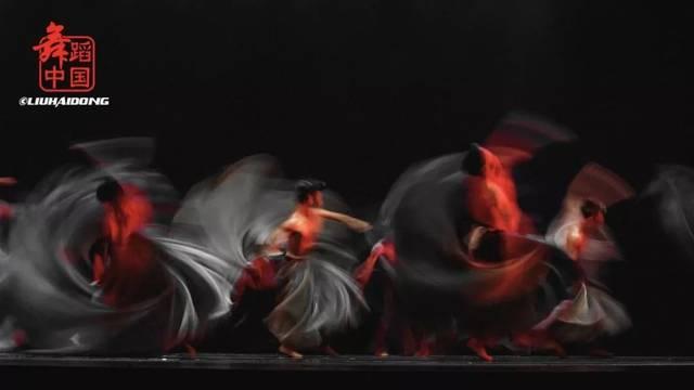 歌舞团网盘视频共享资源下载_田正深,王天佑,李叶亮 郭鹏博,桑怀刚,梅金成 参赛单位:南方歌舞团