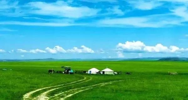 【交通生活】4个小时飞往大草原,上航暑运新增温州=邯郸=鄂尔多斯航线