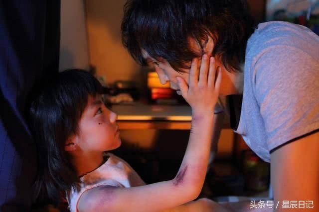 日本十大色禁播电影_在日本关东地区被禁播.