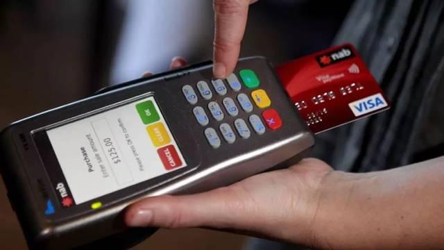刷卡机怎样换纸_pos机刷卡成功,明明有纸但总显示缺纸,无法打印小票,怎么 ...