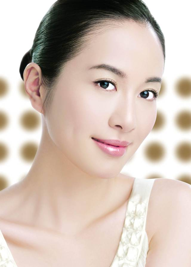 浙江美女明星_来自浙江的5大美女明星,个个才貌双全,谁是你心中的女神?