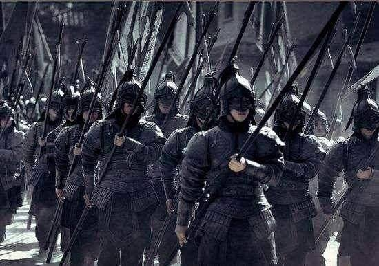 ��l_刘备的特种部队\