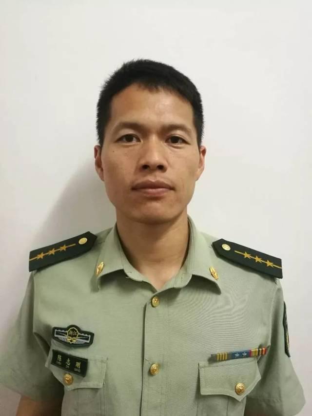 陆军73022部队中校军官 芝英镇上徐店村人 陆军63993部队少校军官 唐