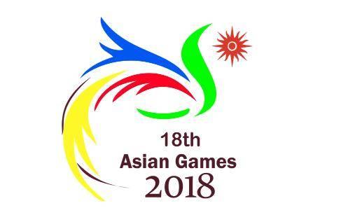 2018年亚运会开幕时间及赛程表图片