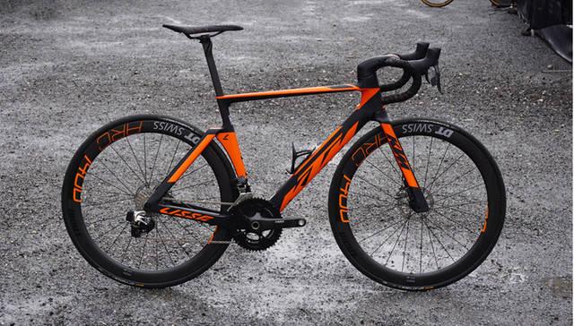 自行车 640_364图片