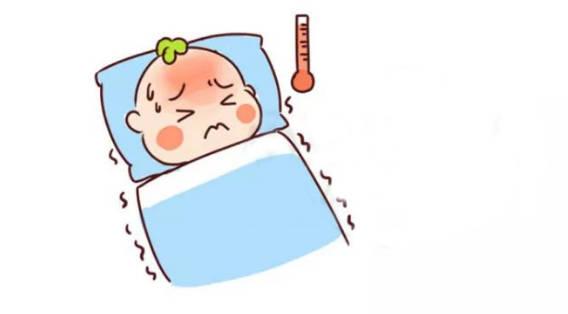 亚洲人体热�_在多数情况下, 发热是身体对抗入侵病原的一种保护性反应,是人体正在