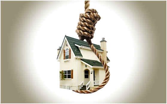 房产评估价格怎么算?贷款的评估价怎么比成交