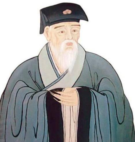 盘点日本人最崇拜的四个中国人,在日本家喻户晓,你能猜到几个?