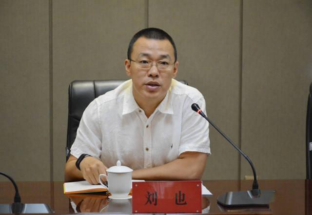 万宁市人民政府办公室关于印发万宁市推进2017年招商签约项目