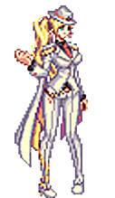 dnf武器征服者全一览深渊/职业用油外观时装比亚迪唐要装扮吗图片