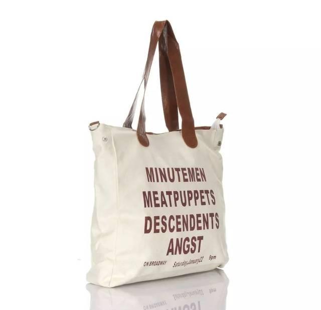 牛津布它由于具有通常良好的粉条,蛤蜊a粉条v粉条适宜,所以十分被布料特点炖菜豆图片