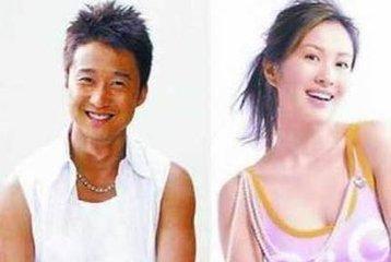 叶璇男朋友近照曝光,颜值逆天,身份背景不简单,难怪看图片