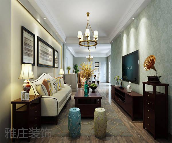 打造贵州中式品牌室内装修设计信息武汉室内设计师v品牌酒店图片
