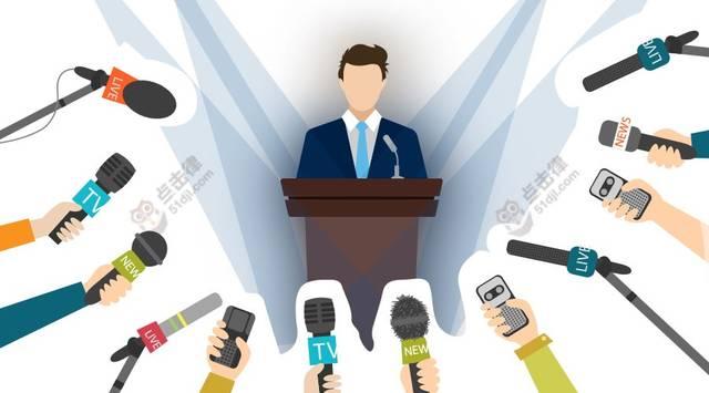 拼多多:敢问路在何方? ceo黄铮在媒体沟通会上的观点解析