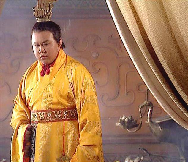 首先,刘禅是三国时期所有帝王中就任帝王时间最长的,长达41年.