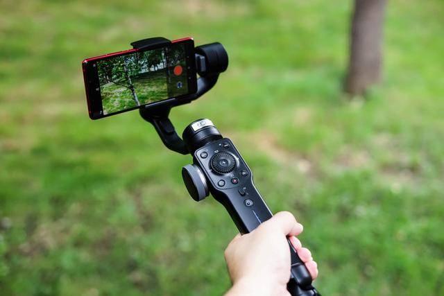 抖音不用本人出镜怎么做,抖音短视频原创一定要真人出镜吗