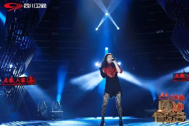 中国摇滚乐歌手排名_90年代是 中国摇滚音乐的黄金十年 在这十年中 一大批优秀的摇滚歌手
