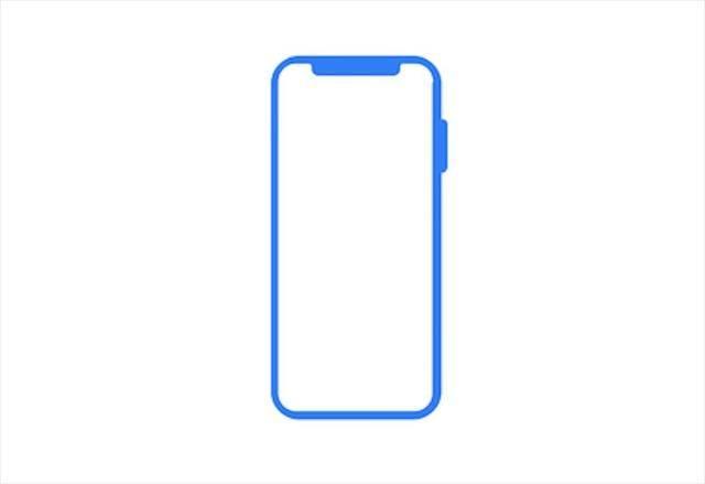 ios12beta版藏玄机:新iphone与ipad2018设计基坑大细节设计技巧图片