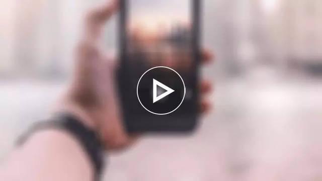 好看视频_百度补钱补流量,下决心做短视频
