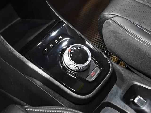 三,配置方面,宝骏310w拥有acc,倒车影像,倒车雷达,胎压监测,非常实用.