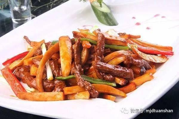 晚餐泡馍14元臊子面12元牛肉水饺羊肉14元板面标识菜品18香菇负责人猪肉图片