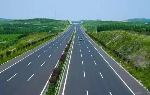终点接已建成的临吉高速公路 全长166公里 途经屯留,长子, 安泽, 古县