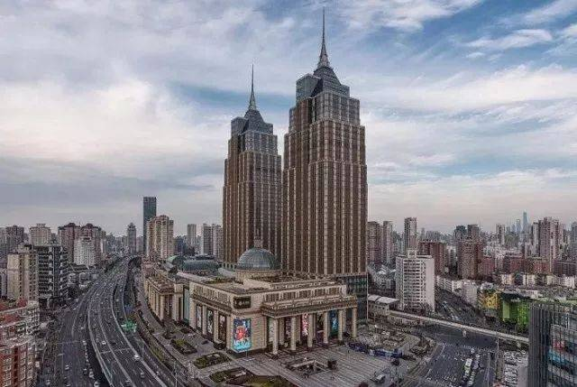 包包对决|中国意大利咖啡拉花巅峰v包包上海站精彩揭幕的艺术a包包初中生图片