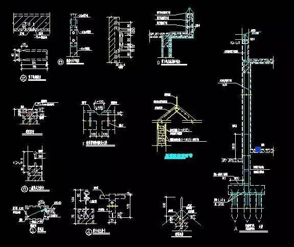 电路 电路图 电子 户型 户型图 平面图 原理图 575_483