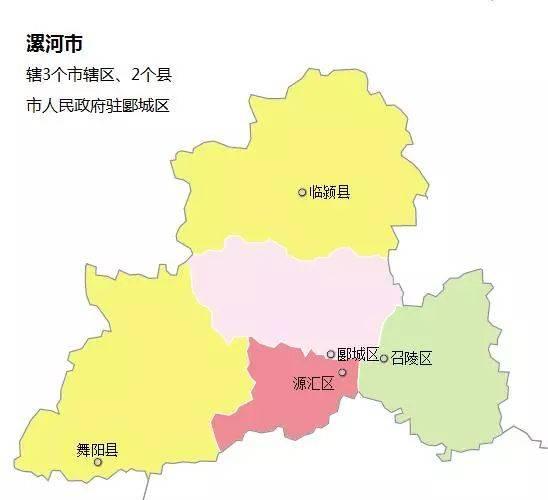 九江各区县面积和人口_九江人口