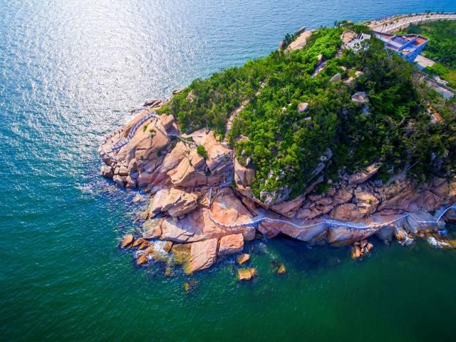 广东 珠海万山群岛 的 特色鱼 图片合集