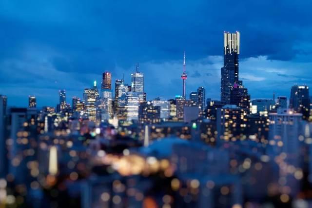 外媒评选出全球压力最大和最小的城市排行!看完可以说