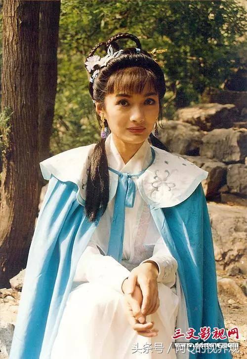 之后虽然张子健也出演了其他电视剧但总是没有元芳这个农村深刻.关于角色里的电视剧图片